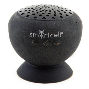 smartcell-bluetooth-wireless-shower-speaker-01